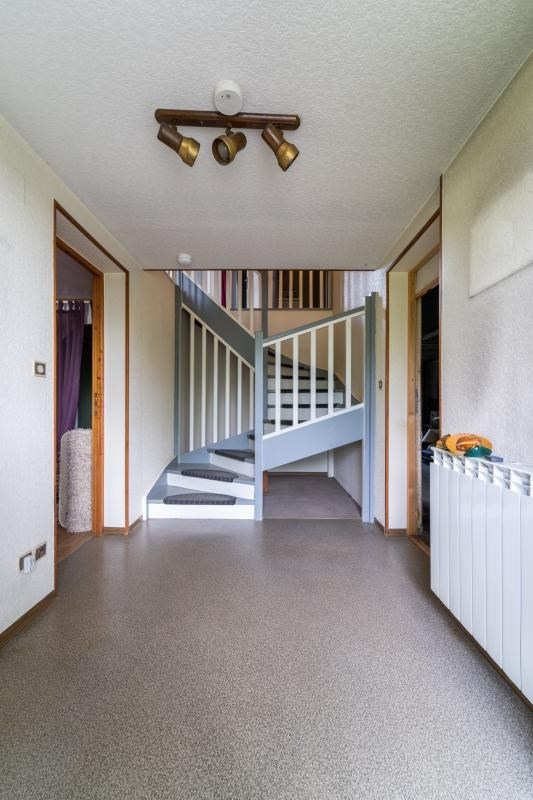 Vente maison / villa Noisseville 254000€ - Photo 4
