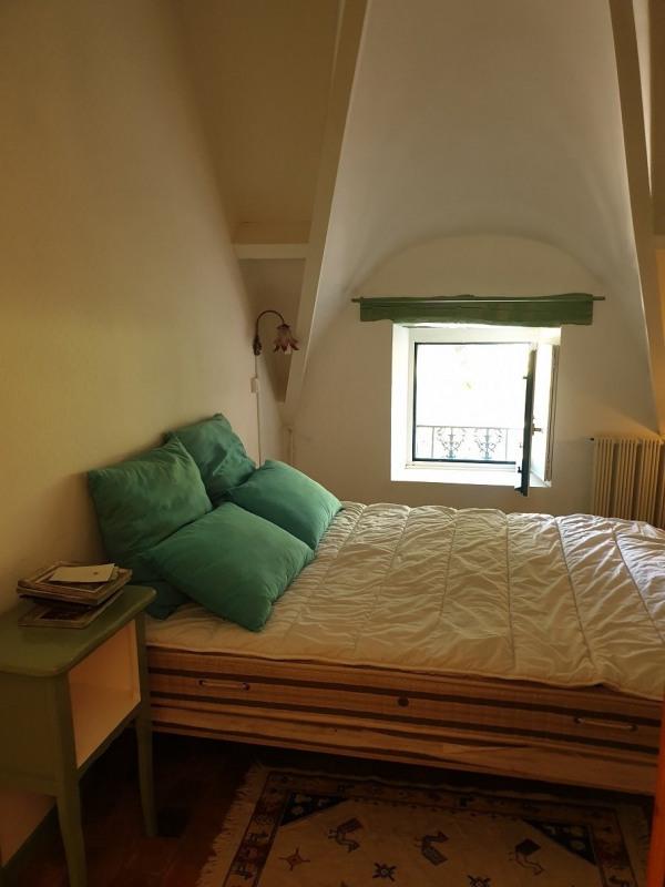 Location maison / villa Locoal mendon 880€ CC - Photo 9