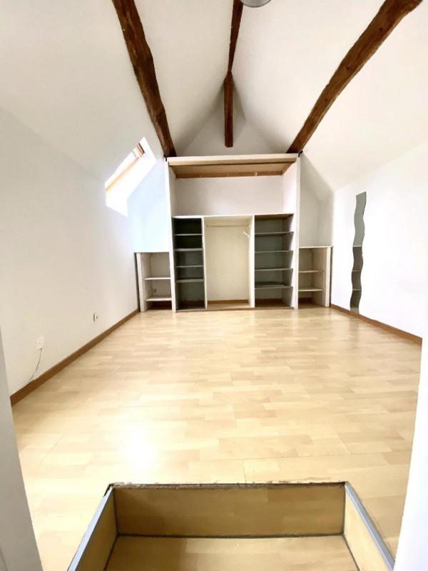Vendita appartamento Chambly 132000€ - Fotografia 3