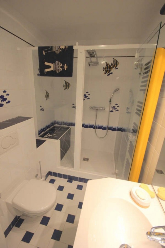 Sale apartment Villers sur mer 169 500€ - Picture 8
