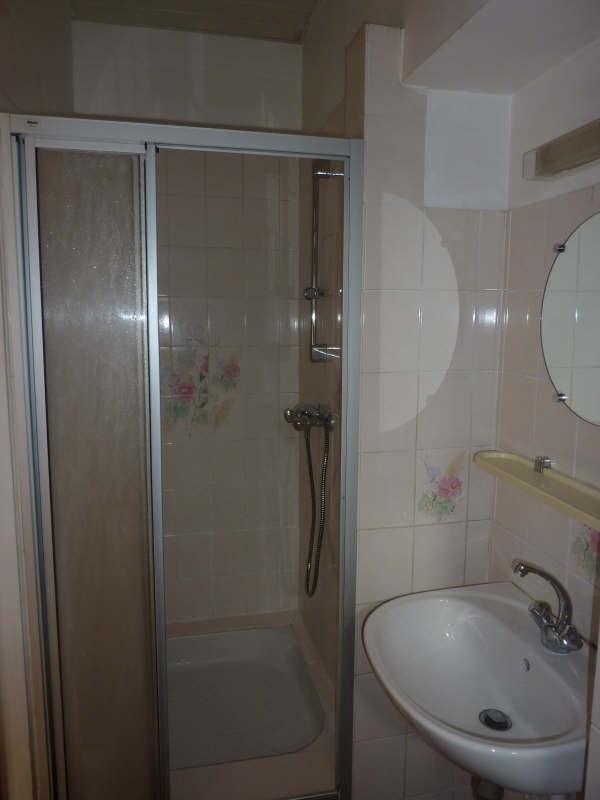 Alquiler  apartamento Maisons laffitte 620€ CC - Fotografía 3