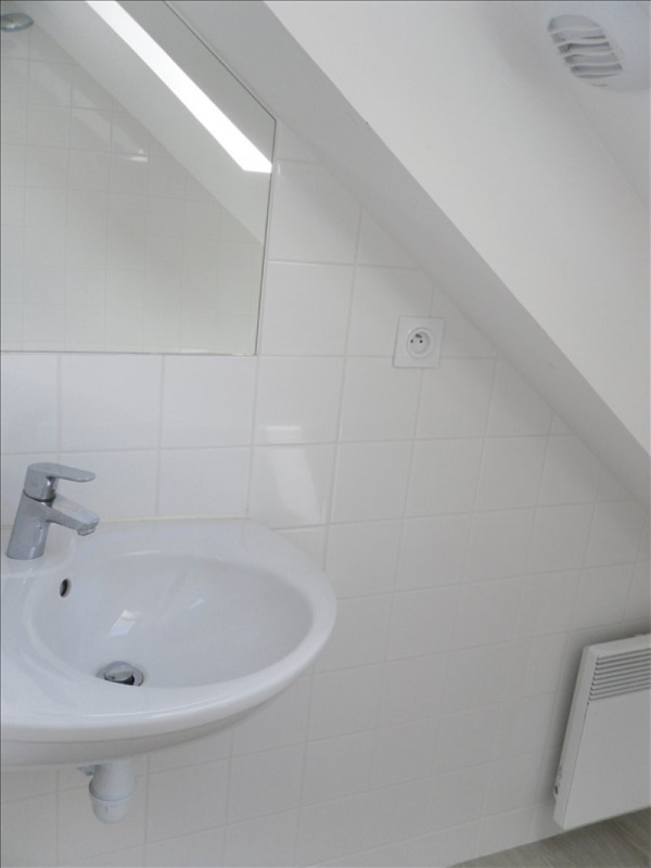 Location appartement Quimperle 465€ CC - Photo 8
