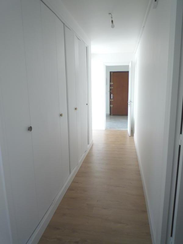 Alquiler  apartamento Toulouse 2120€ CC - Fotografía 11