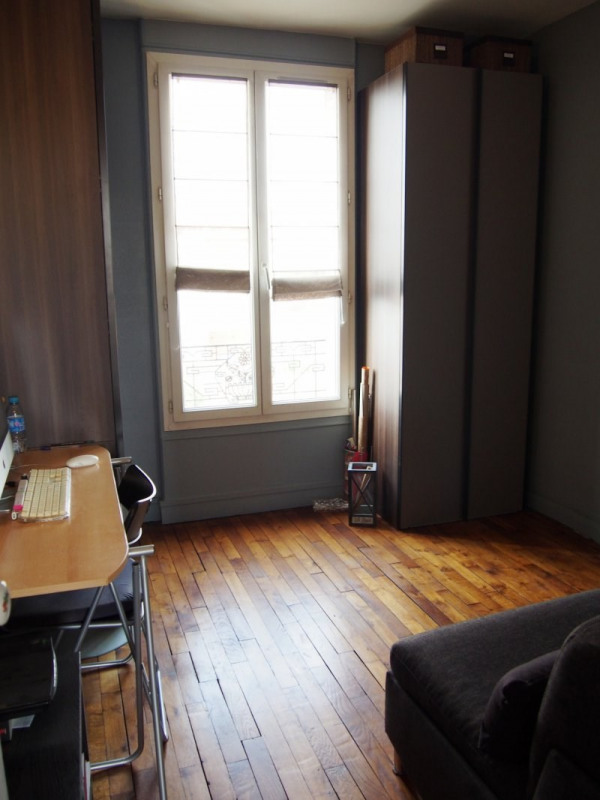 Sale apartment Maisons alfort 285 000€ - Picture 5