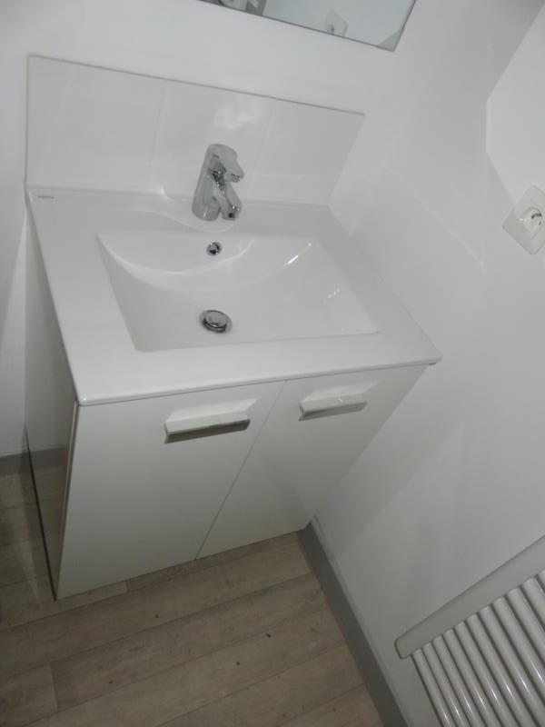 Rental apartment Rosendael 550€ CC - Picture 5