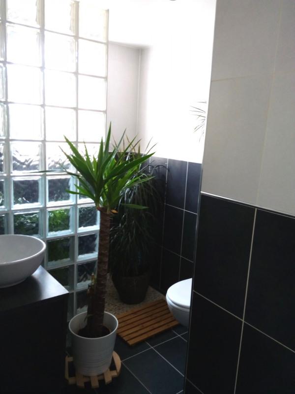 Rental apartment Ormesson-sur-marne 1200€ CC - Picture 8