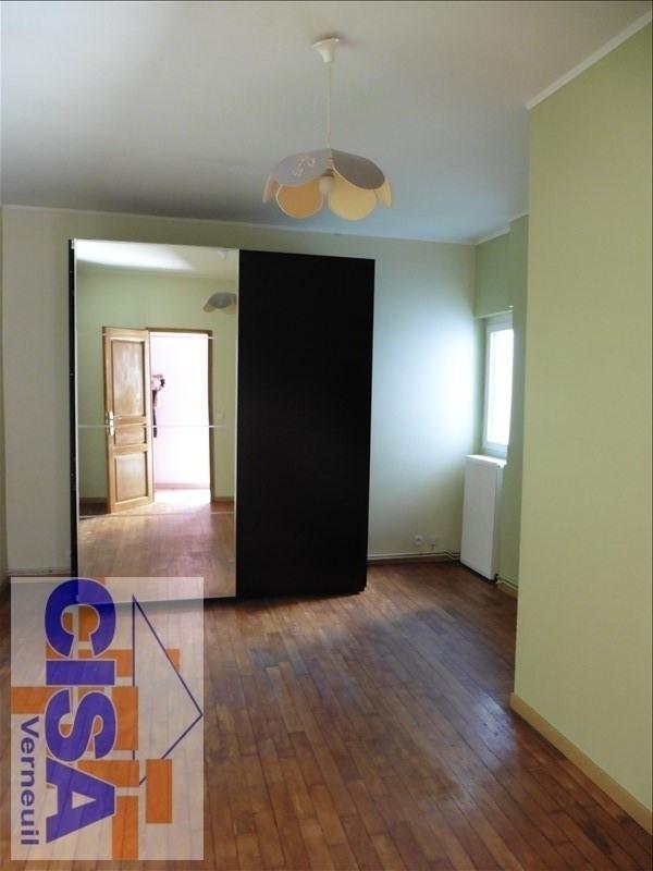 Rental house / villa Verneuil en halatte 1050€ CC - Picture 5