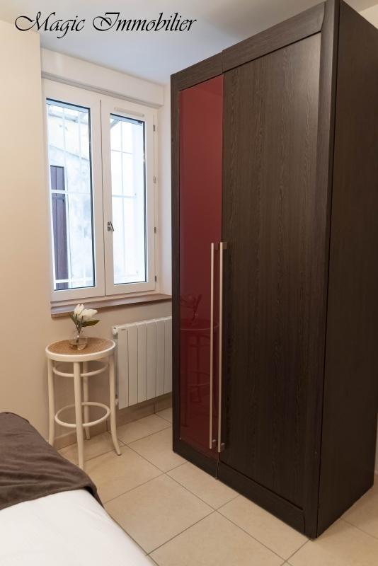 Location appartement Bellegarde sur valserine 550€ CC - Photo 5