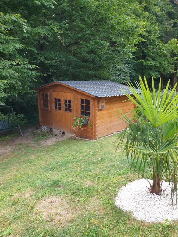 Sale house / villa La ferte sous jouarre 296000€ - Picture 17