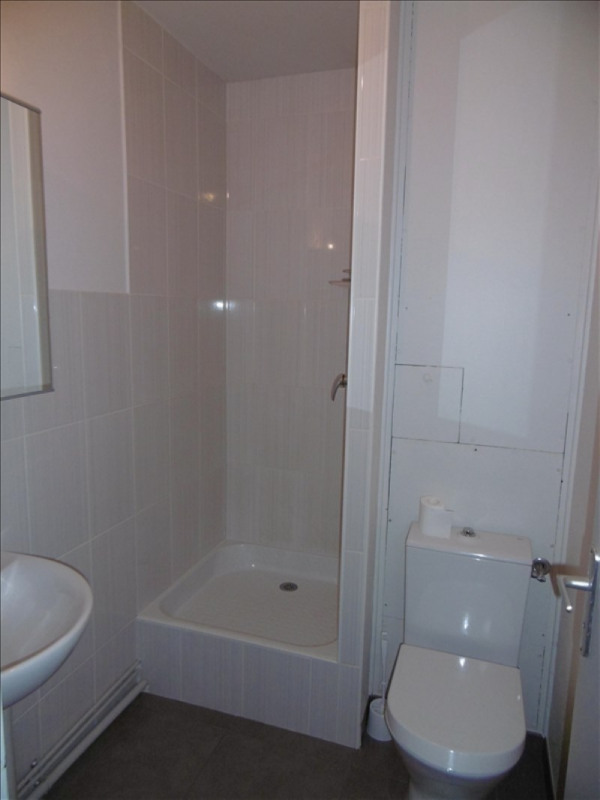 Location appartement Orsay 595€ CC - Photo 6