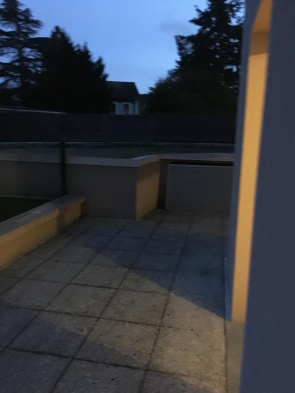 Location appartement Chevreuse 789€ CC - Photo 5