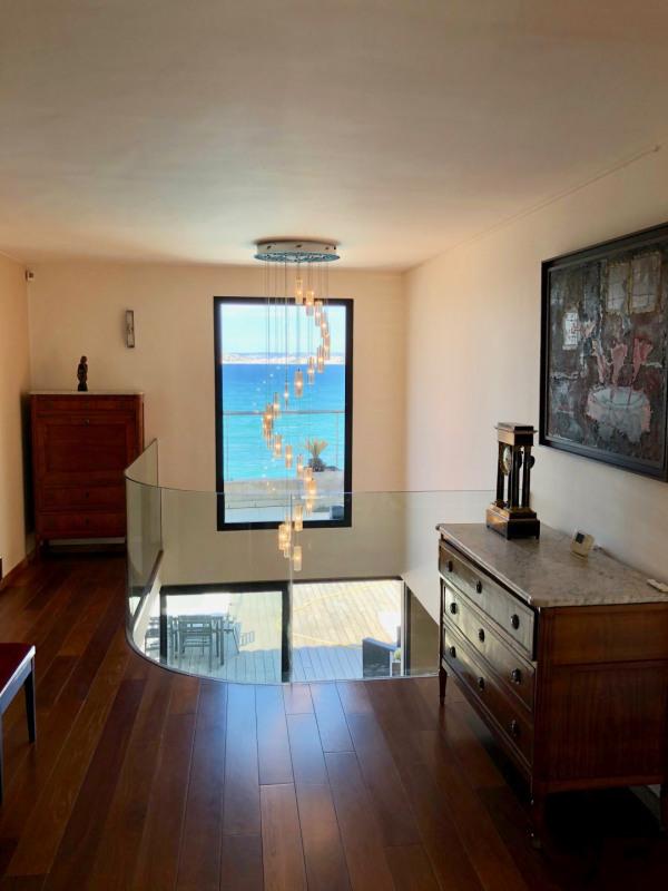 Vente de prestige maison / villa Marseille 8ème 1490000€ - Photo 6