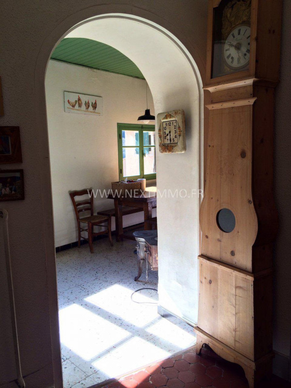 Vente appartement Saint-martin-vésubie 184 000€ - Photo 23