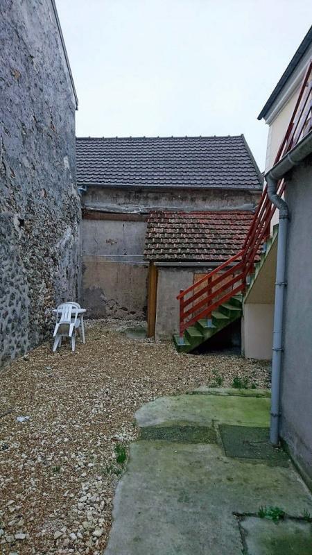 Vente maison / villa La ferte sous jouarre 85000€ - Photo 2