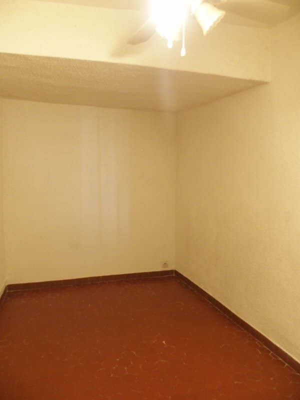 Vente appartement Hyeres 65 000€ - Photo 4