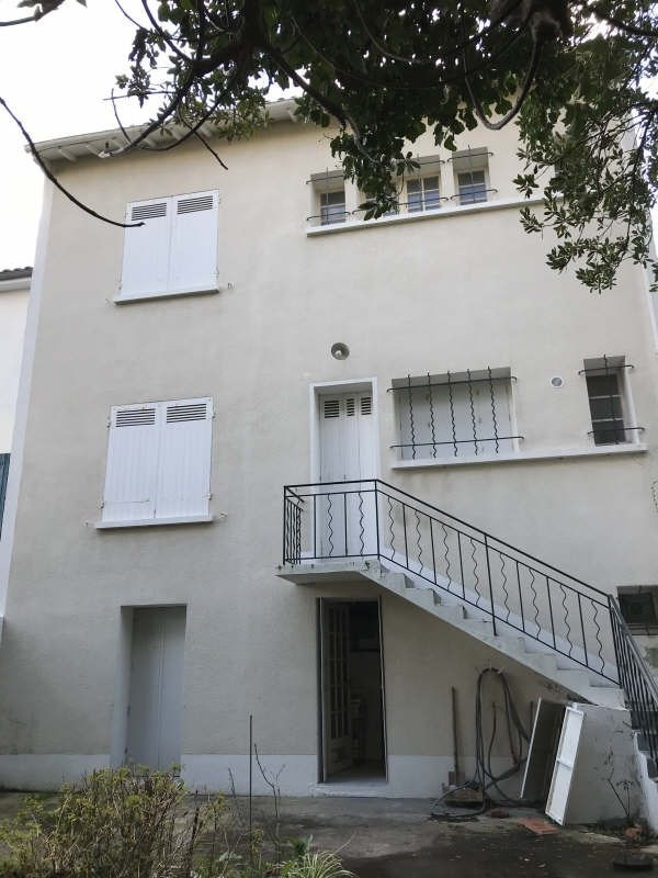 Vente maison / villa Royan 349 500€ - Photo 7