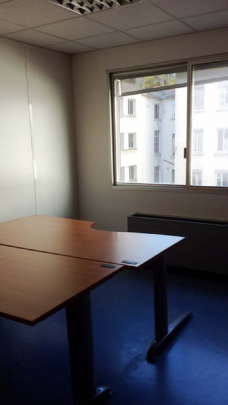 Location bureau Lyon 3ème 2083€ HT/HC - Photo 4