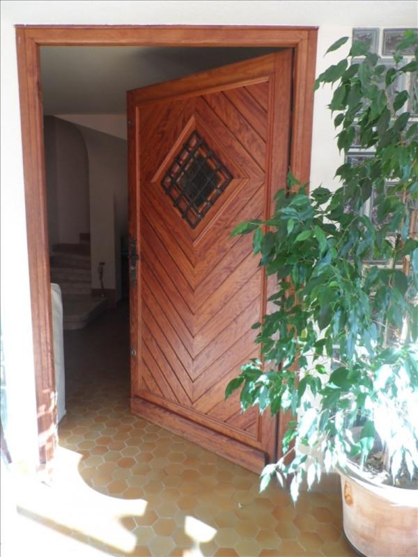 Vente maison / villa Bompas 399000€ - Photo 7