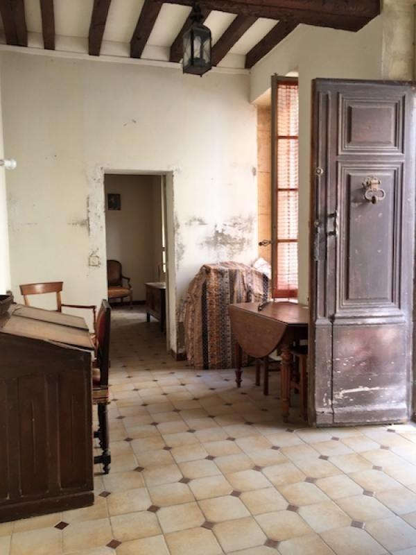 Vendita casa Arles 205000€ - Fotografia 3