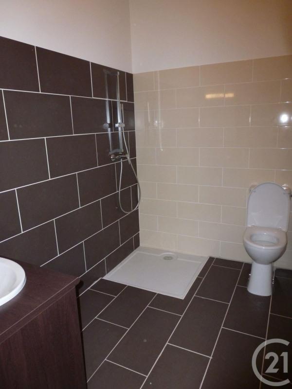 Location appartement Colomiers 469€ CC - Photo 3