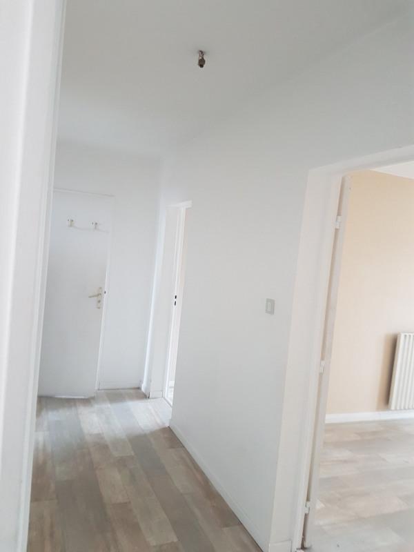 Продажa квартирa Chassieu 105000€ - Фото 2