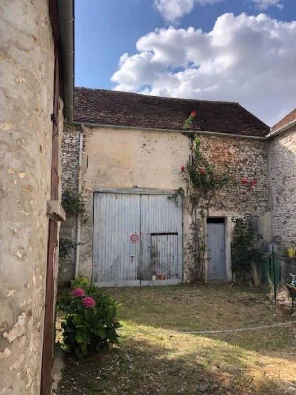Sale house / villa Jouy sur morin 75600€ - Picture 3