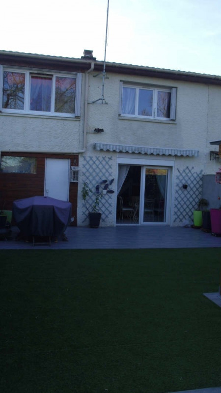 Vente maison / villa Lesigny 288 000€ - Photo 9