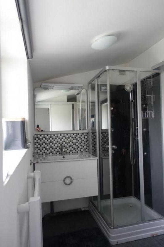 Vente maison / villa Bauvin 139000€ - Photo 3