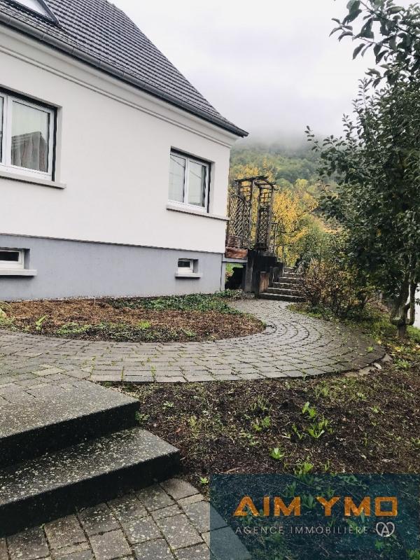 出售 住宅/别墅 Colmar 569000€ - 照片 5