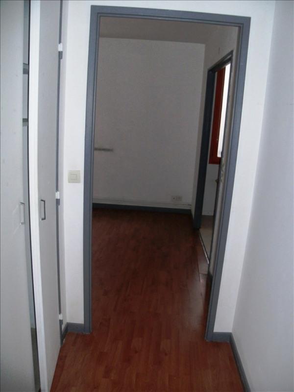 Vente appartement Perigueux 45000€ - Photo 7