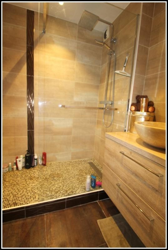 Vente appartement Aytre 200000€ - Photo 5