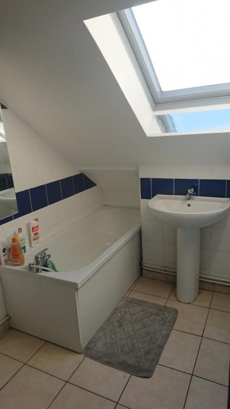 Vente appartement Bethune 57 000€ - Photo 5
