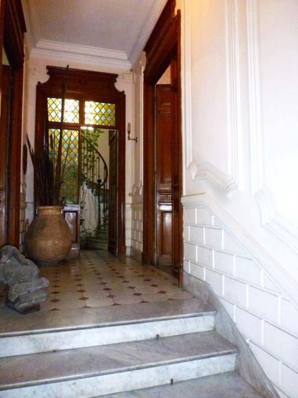 Sale house / villa Avignon 470 000€ - Picture 2
