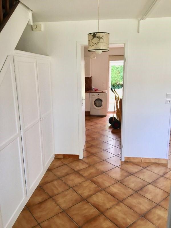 Vente maison / villa Claye souilly 239500€ - Photo 4
