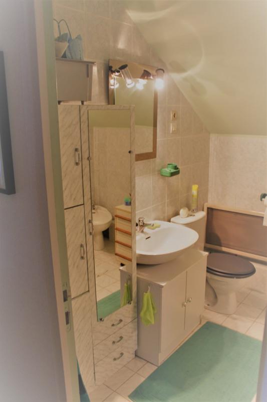 Sale house / villa Le plessis-trévise 565000€ - Picture 10