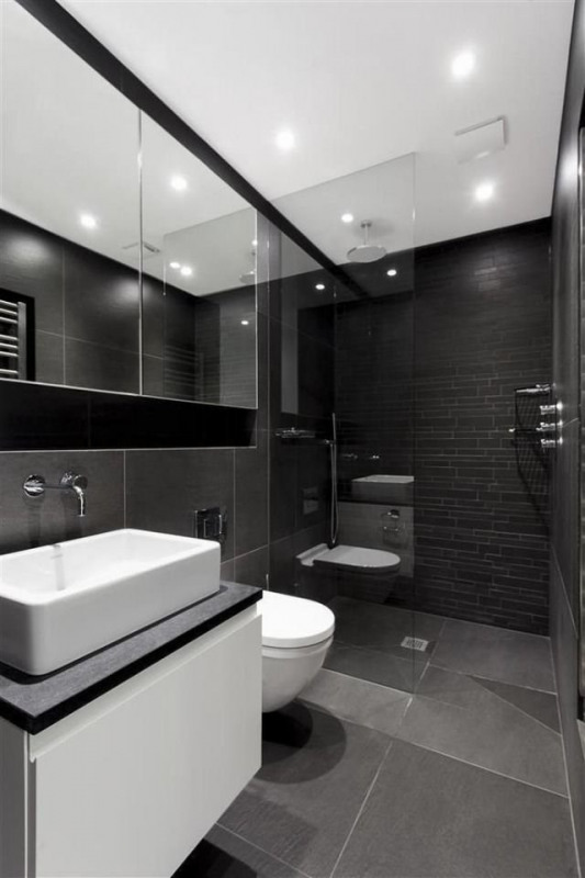 Sale apartment Asnières-sur-seine 553875€ - Picture 2