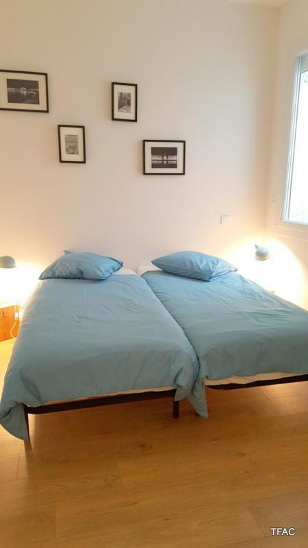 Location appartement Bordeaux 1430€ CC - Photo 6