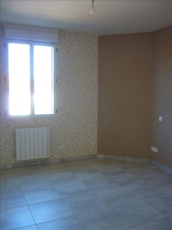 Rental house / villa Mortagne au perche 707€ CC - Picture 6