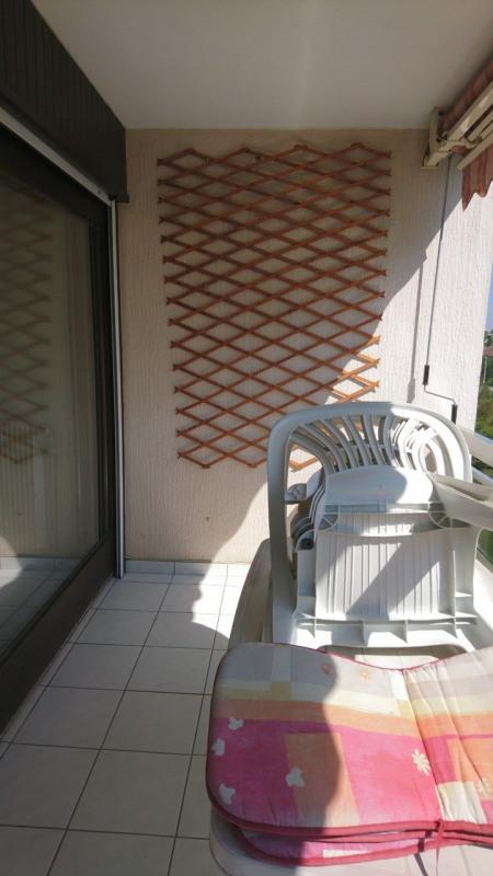 Vente appartement Gaillard 165000€ - Photo 5