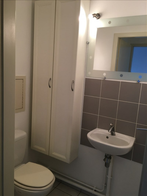 Location appartement Strasbourg 1 113€ CC - Photo 9