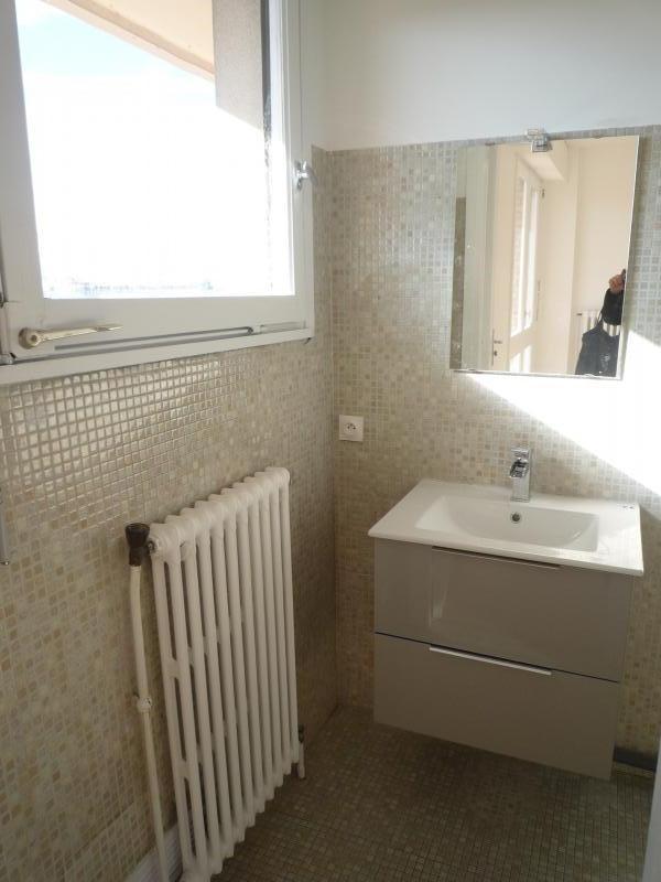 Alquiler  apartamento Toulouse 2120€ CC - Fotografía 21