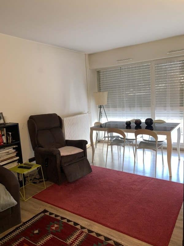 Venta  apartamento Sartrouville 174000€ - Fotografía 4