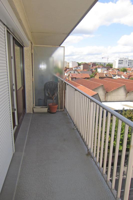 Location appartement Cachan 1100€ CC - Photo 13
