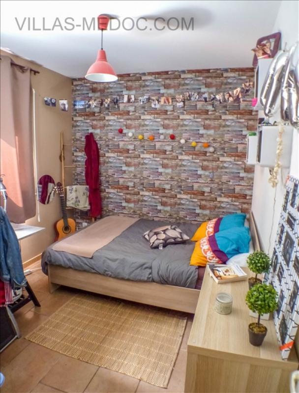 Vente maison / villa Grayan et l hopital 247000€ - Photo 9