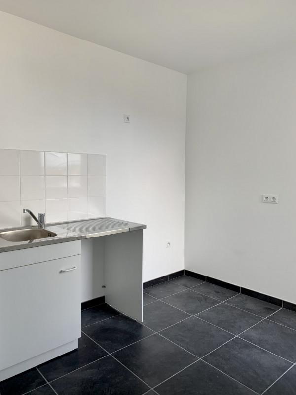 Location appartement Caen 680€ CC - Photo 6