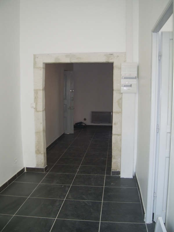 Rental apartment Nimes 580€ CC - Picture 9