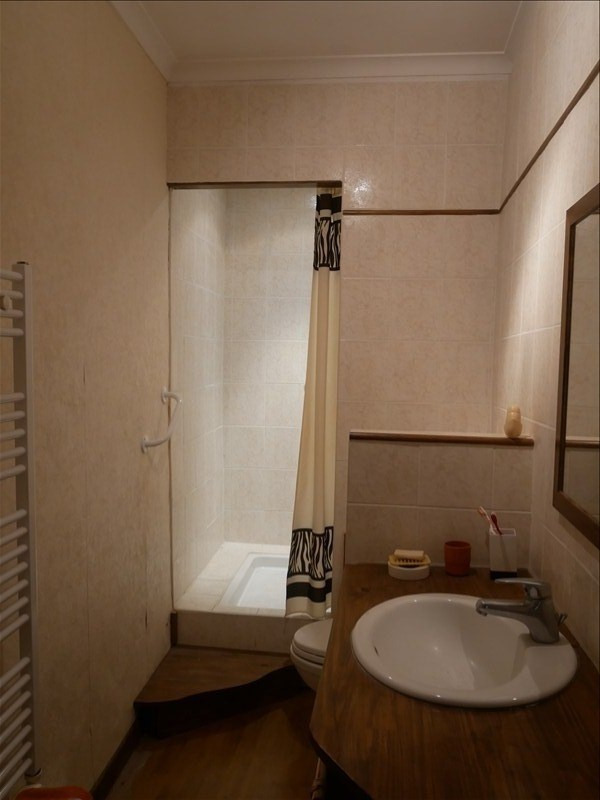Sale apartment Beziers 78000€ - Picture 6