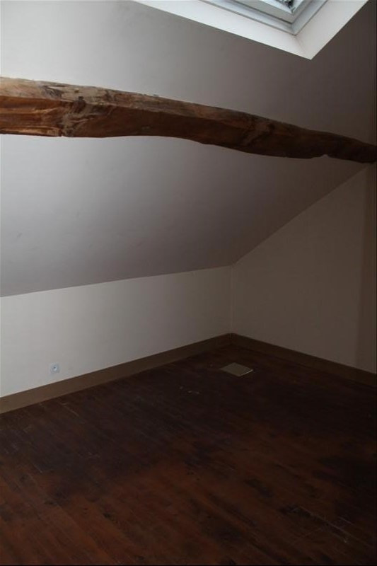 Vente appartement Nogent le roi 107 000€ - Photo 4
