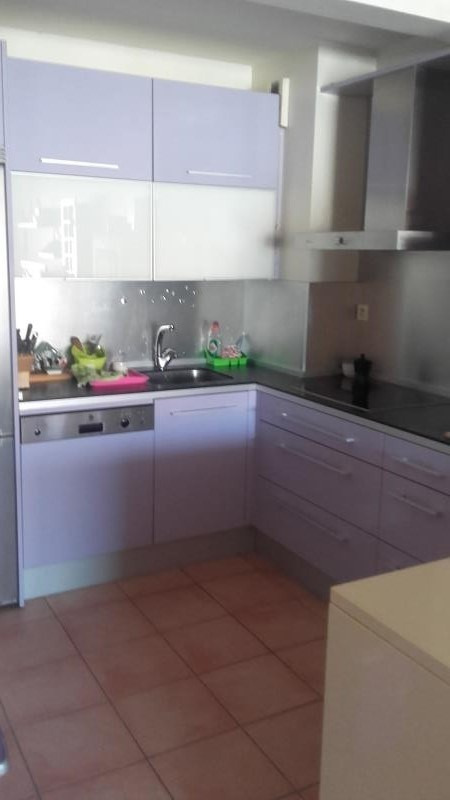 Sale apartment Hendaye 194 000€ - Picture 3