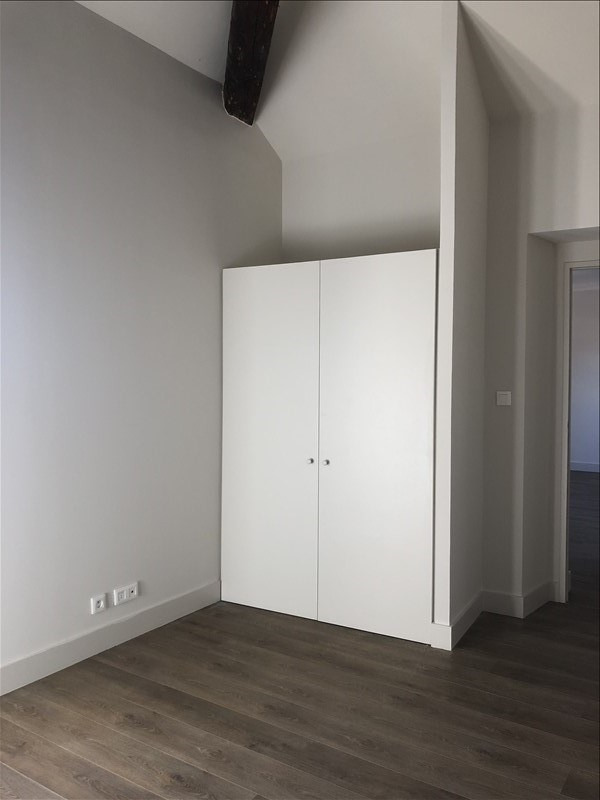 Location appartement Nimes 521€ CC - Photo 4